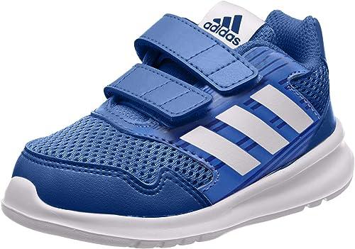 Adidas - Altarun CF - Color: Blue