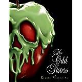 The Odd Sisters: A Villains Novel (Villains, 6)