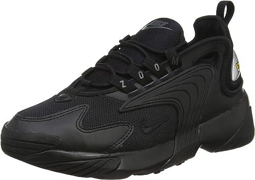 Nike Herren Zoom 2K Laufschuhe