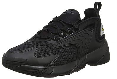 9c1de6e7ab7f8 Nike Men s Zoom 2k Running Shoes  Amazon.co.uk  Shoes   Bags