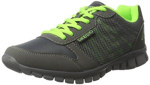 Foggy Amazon Kappa shoes shoes Foggy Amazon Kappa Kappa Foggy wkZ80OXNnP