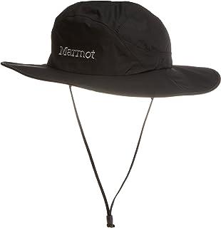 Marmot 16980-001-6 Precip Safari Hat a3b089d8316