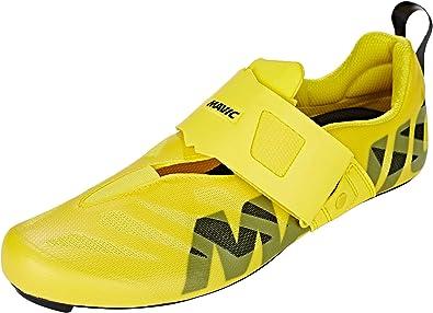Mavic Cosmic SL Ultimate Cycling Shoe Mens