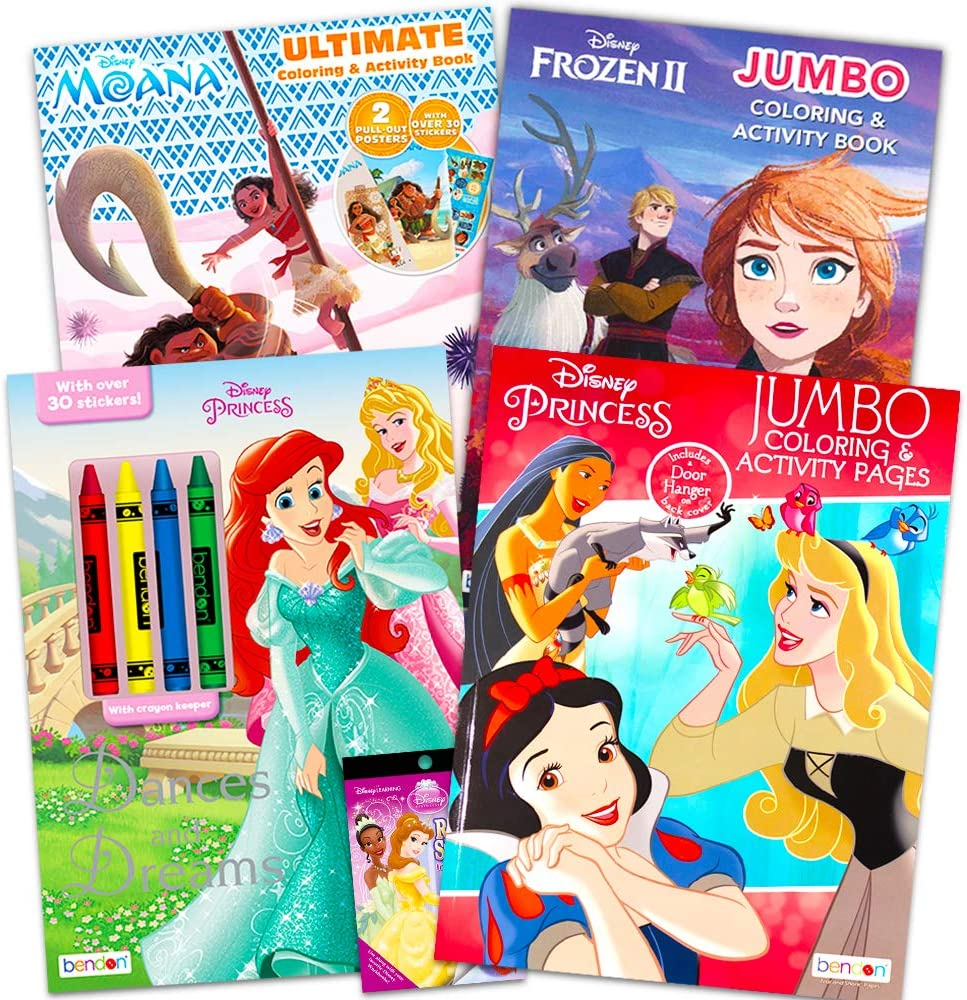 coloring pages : Princess Colouring Games Princess Aurora ... | 1000x979