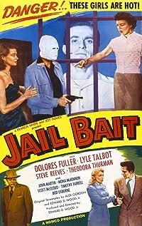 hot-jailbait-next-door-awek-kebaya-nude