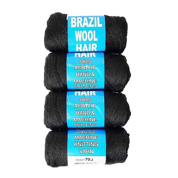 Aztec Gold Border Leicester Lamb X Friesian soft lambs wool locks 4in A72718 4oz Wool locks Wool Curls Wool fiber wool fiber