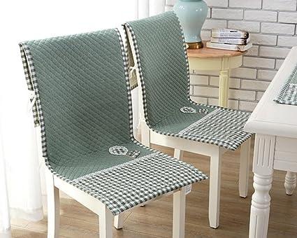 Sedie Schienale Alto Economiche : Sedie schienale alto imbottito sedia imbottita in stile classico
