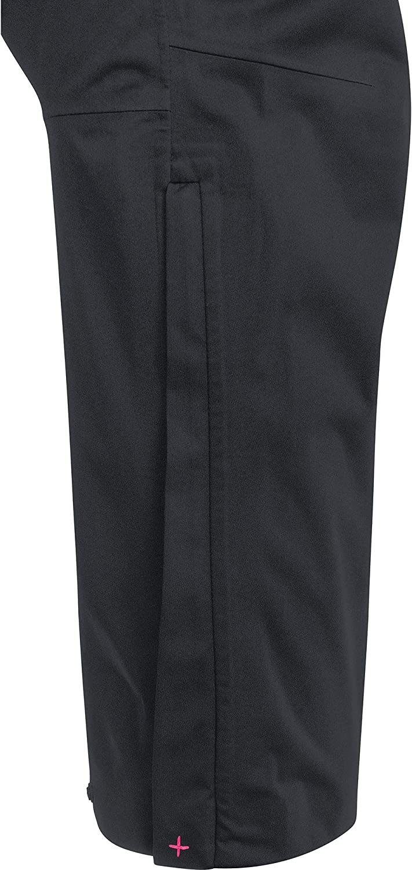 GORE WEAR C5 Shorts Donna