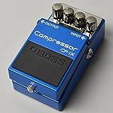 BOSS / CP-1X ボス コンプレッサー