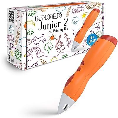 MYNT3D-MP032 Junior2