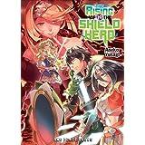The Rising of the Shield Hero Volume 19