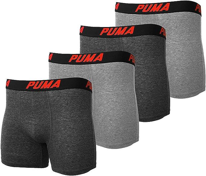 puma briefs