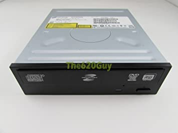 DVDRAM GSA H20L WINDOWS DRIVER