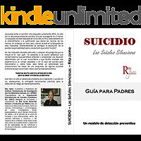 SUICIDIO: Las Señales Silenciosas