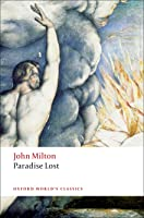 Paradise Lost (Oxford World's