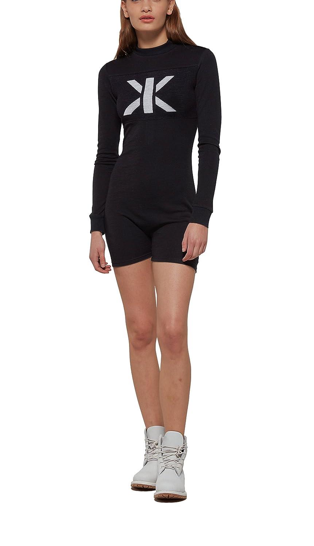 6d1005f648 OnePiece Women s Swift Short Jumpsuit  Amazon.co.uk  Clothing