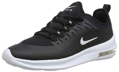 9278412724a11 Nike Air MAX Axis aa2146-003 Zapatillas para Hombre  Amazon.com.mx ...