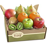 Golden State Signature Collection Fruit Gift