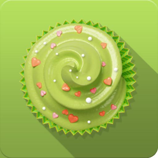 Birthday App (Best Birthday Reminder App)