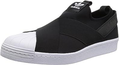 adidas Originals Women's Superstar Slip