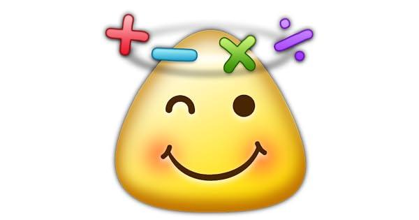 Animaciones matemáticas (Primaria 6-12 años): Incluye números, decimales, fracciones, suma, resta, multiplicación, división, geometría(Área y perímetro del romboide, triángulo, trapecio) y álgebra. 1er, 2do, 3er, 4to, 5to y 6to Grado.: Amazon.es: Appstore
