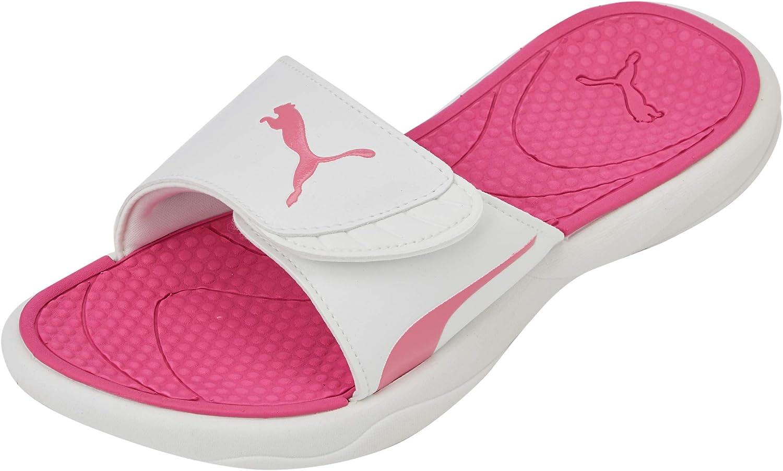 Chaussures de Plage & Piscine Femme PUMA Royalcat Comfort WNS ...