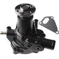 zt truck parts Water Pump AM880905 Fit for John Deere 2355 955 3215 675 3235 3325 3365 129002-42004