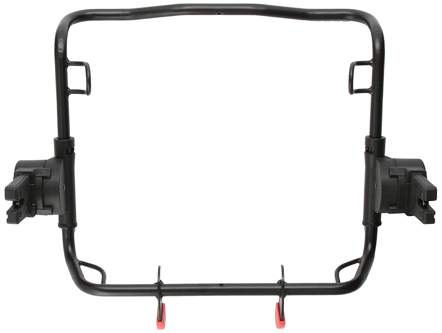phil/&teds Car Seat Adapter for Graco Snugride fits Promenade