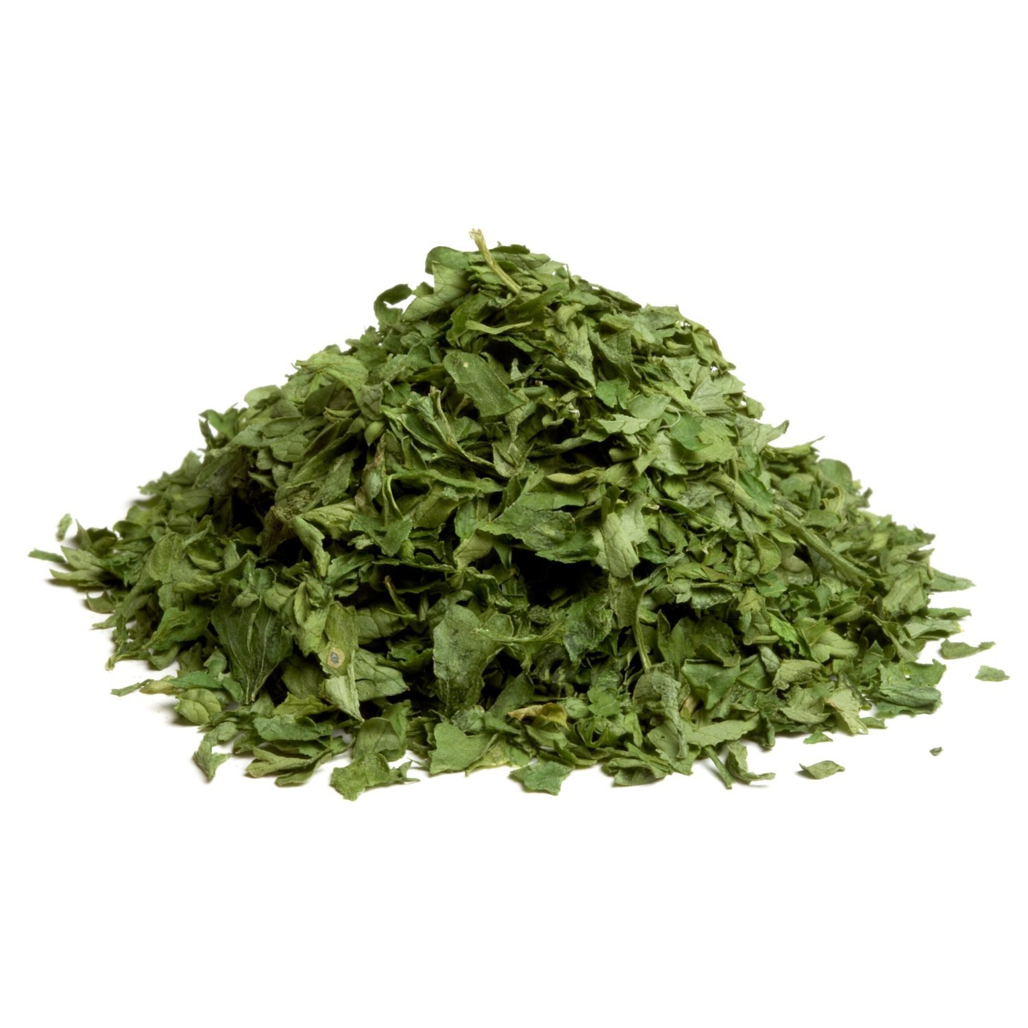 Durkee Parsley Flakes, 2.5-Pound