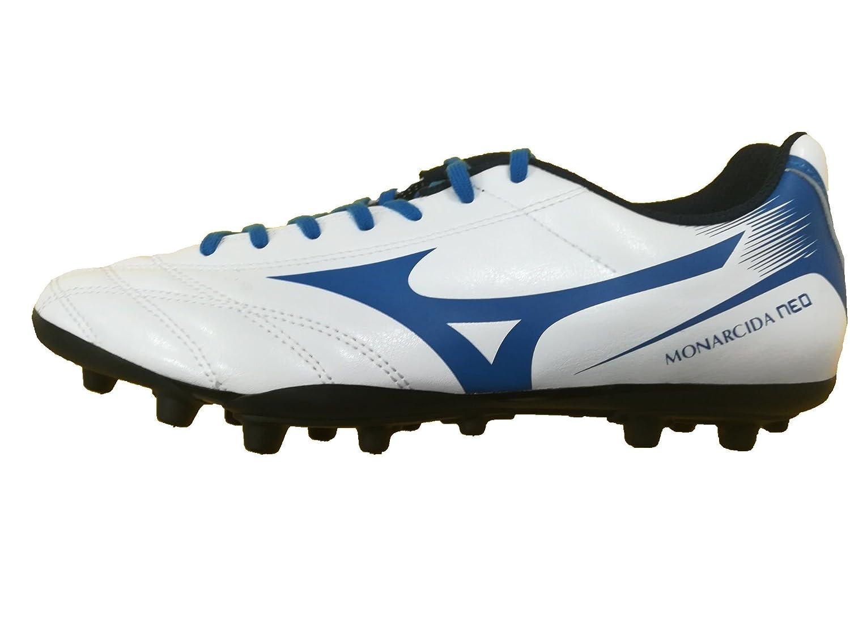 Mizuno Herren Monarcida Neo AG Fußballschuhe