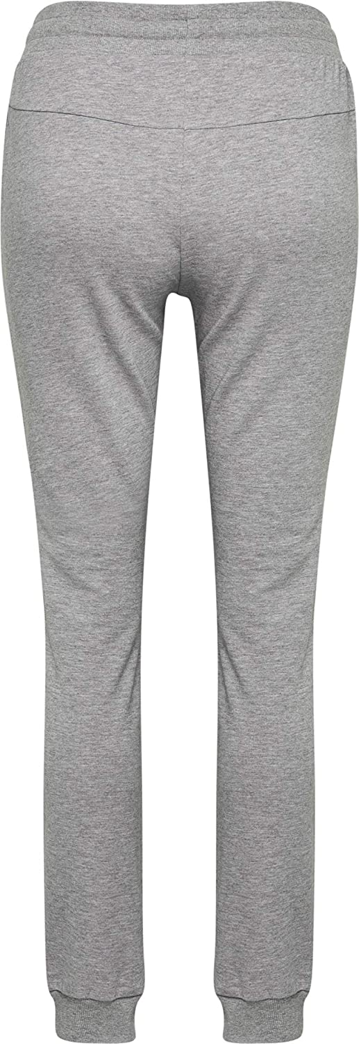 Hummel Damen HMLMADELYN Pants