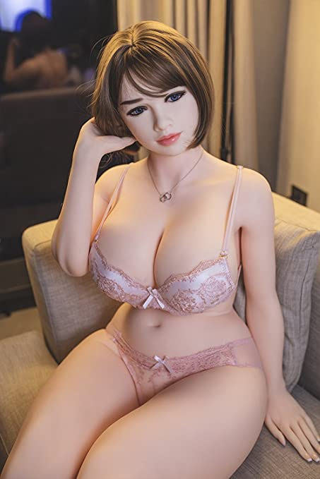 amature long nipples