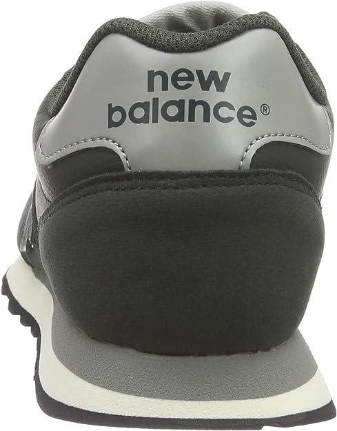 new balance gm500skg