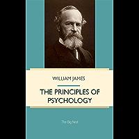 The Principles of Psychology (English Edition)
