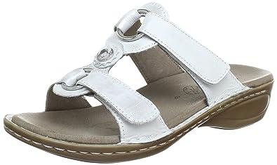 8c0bbc735b7ca2 ARA 12-37273-12, Mules Femme: Amazon.fr: Chaussures et Sacs
