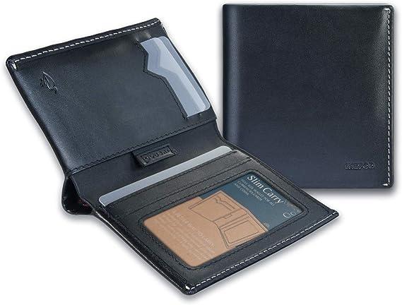 IKEPOD Slim wallet