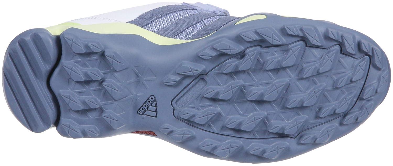 K adidas Outdoor Kids Terrex AX2 CF Lace-up Boot AX2 CF