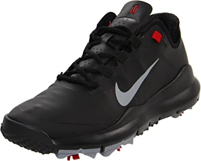 Image Unavailable. Image not available for. Color  Nike Golf Men s Nike TW    ... 3d1007d641c