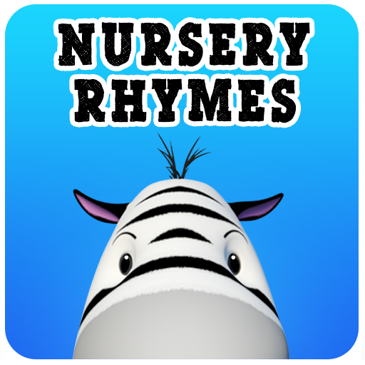 Nursery Rhymes - Zeze Zebra - Volume - Amazon Uk Price Co Match