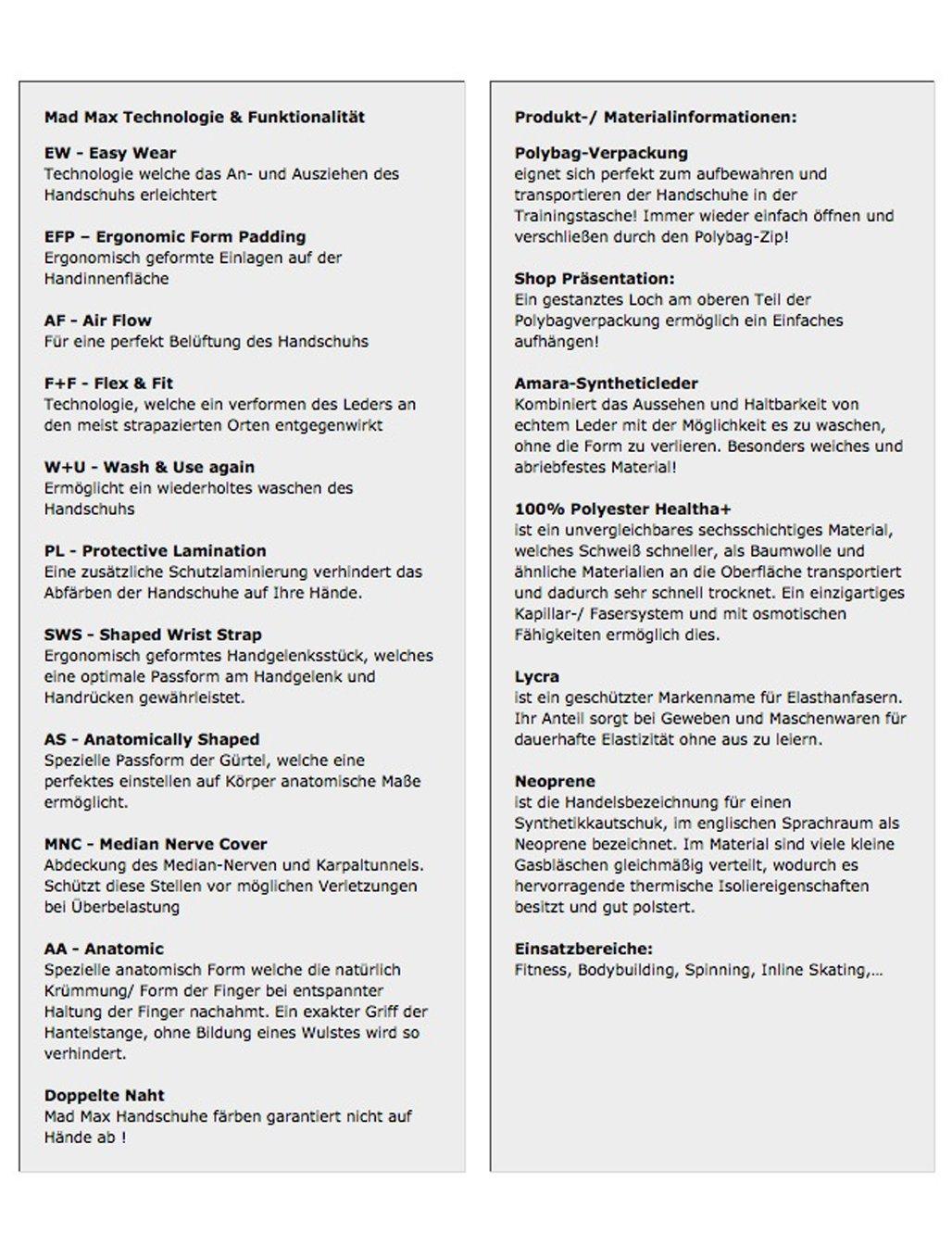 Schön Naht In Der Anatomie Galerie - Physiologie Von Menschlichen ...