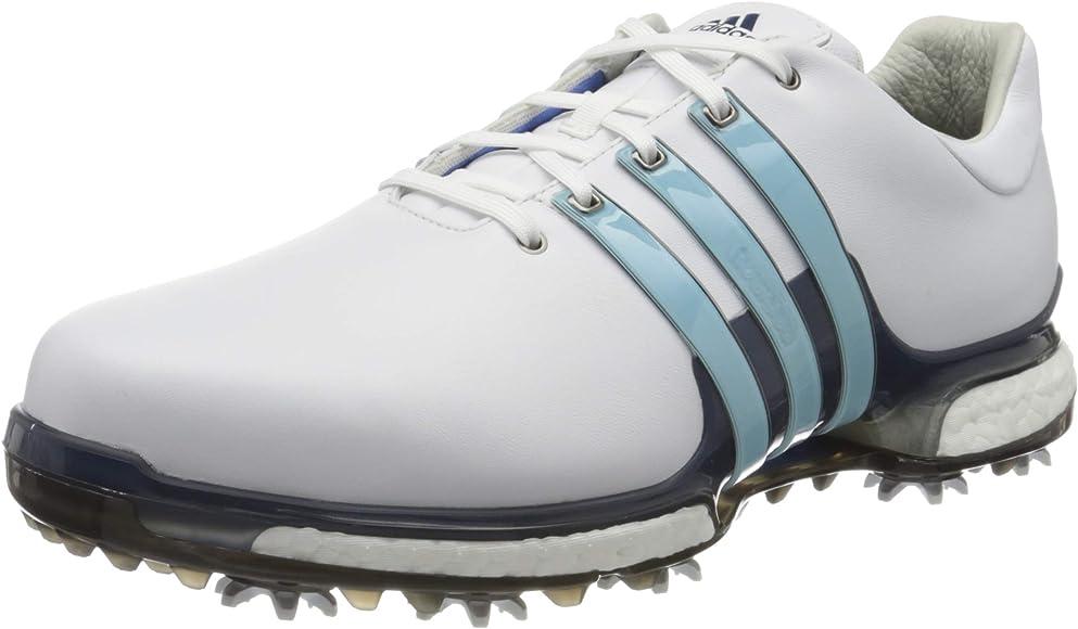 adidas Tour 360 Boost 2.0, Men's Golf