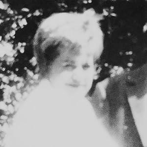 Marguerite de Lyon
