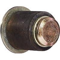 """Needa 025093 7/8"""" Freeze Plugs, Pack of 5"""