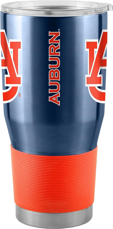 Boelter Brands NCAA Ultra Tumbler 30-Ounce