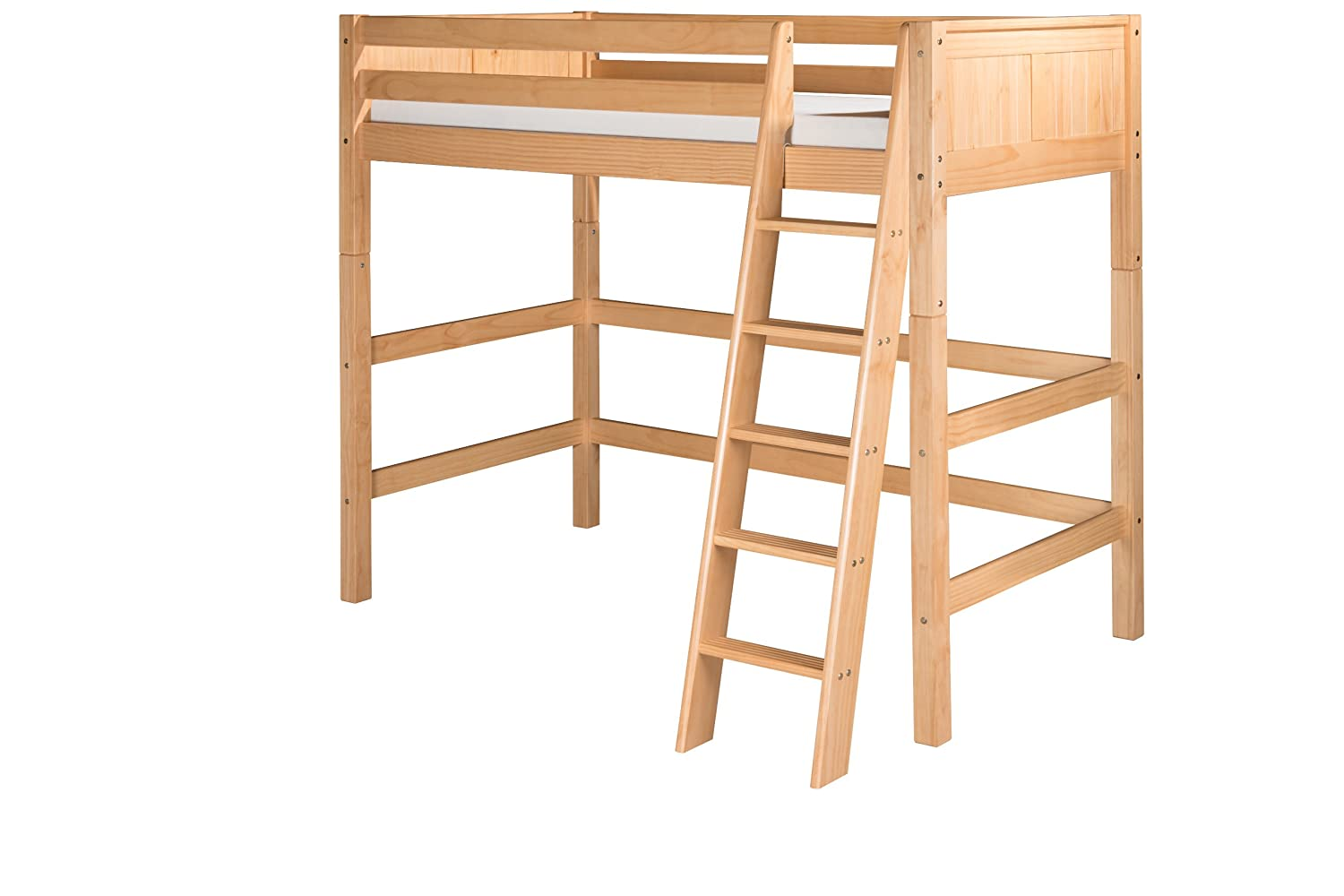 climb extra size bunk beds text full front queen king products loft bed twin long