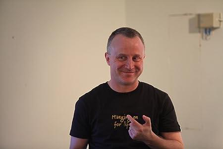 Adam Guillain