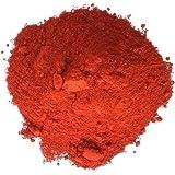 Lorann Oils Food Color Powder, 1/2-Ounce, Red