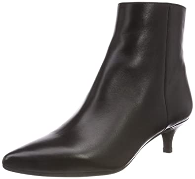 0dab14627cb Unisa Women's Jati_na Ankle Boots: Amazon.co.uk: Shoes & Bags