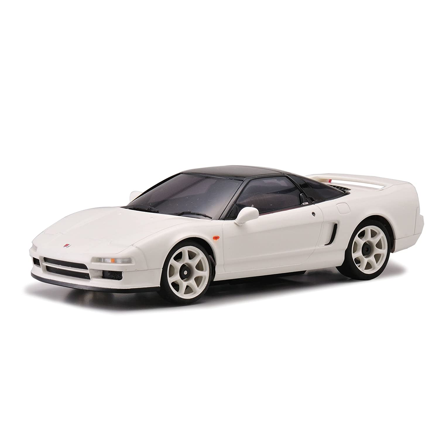 Kyosho Asc Mr 03n Rm Rc Car Parts Honda Nsx R