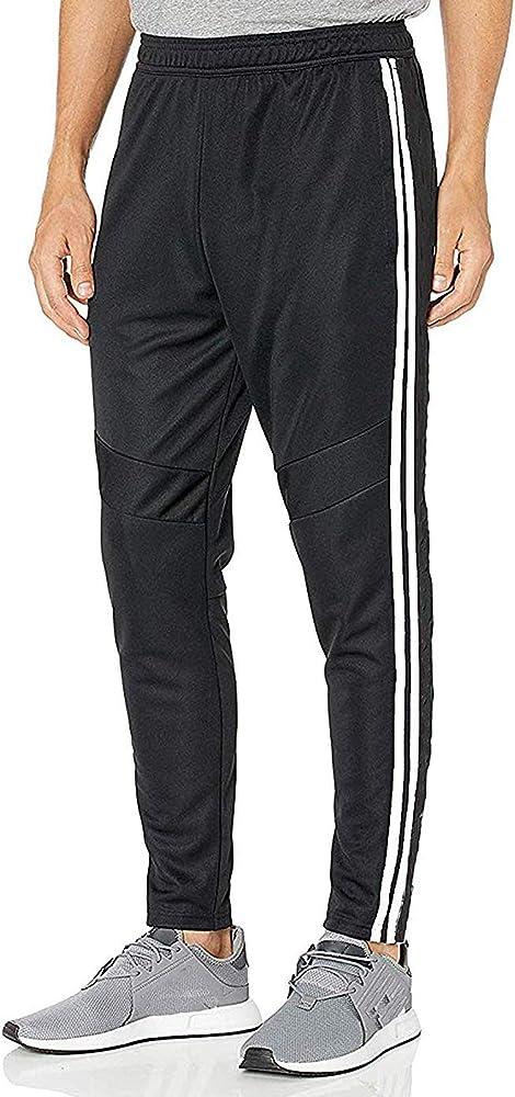 FITTOO Pantalones Deportivos para Hombre Mallas de Fitness ...